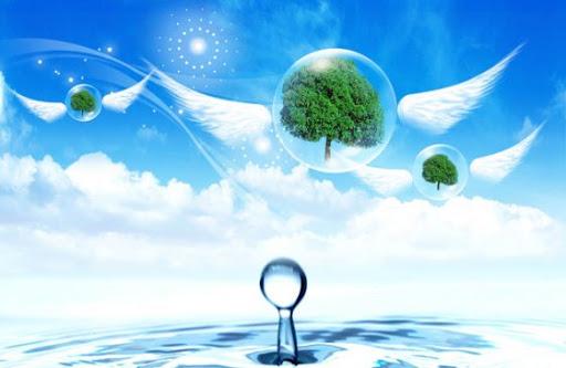 Các Giải pháp tiết kiệm nước